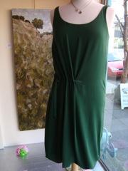 Hannoh green 1