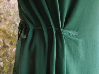 Hannoh green 2