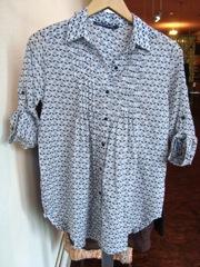 Le Phare Shirt 2