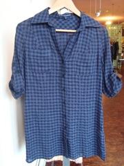 Le Phare Shirt 3