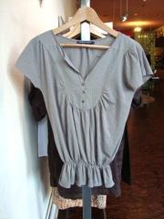 Le Phare Shirt 1