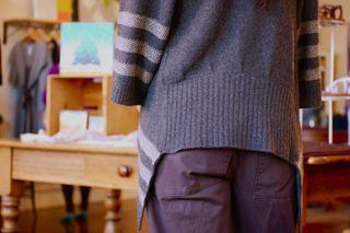 360 Sweater 2