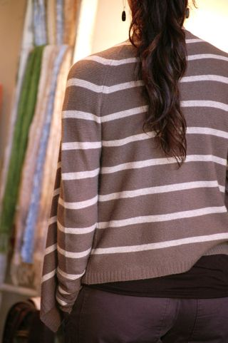 360 Sweater 3