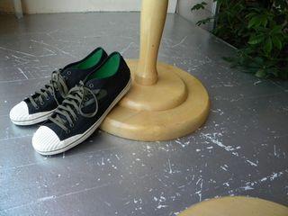 Tretorn sneakers a
