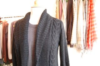 Indigenous sweater1a