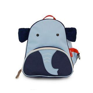 Zoopack-elephant