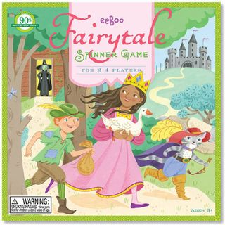 Fairytale-Spinner-Game-1