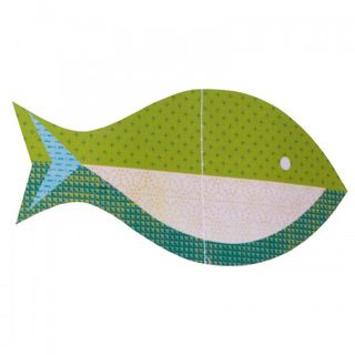 Mobile-fish2