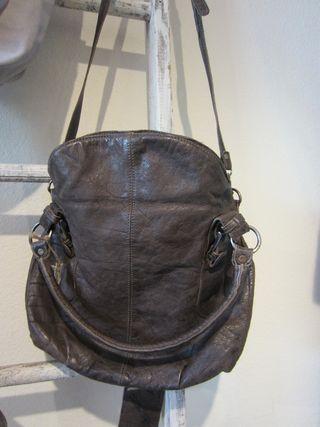 Cowboysbags2