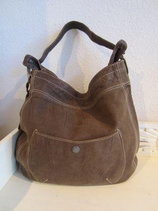 Cowboysbags5