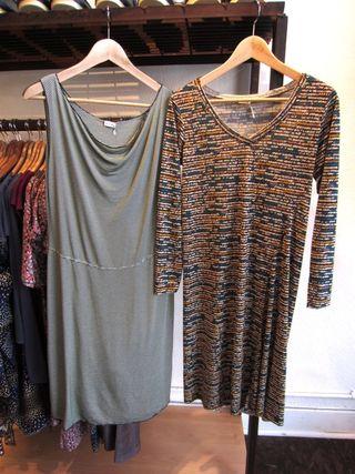 Feb kara-line knits
