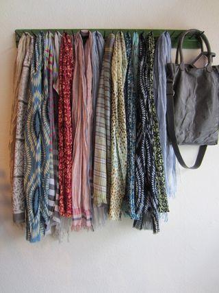 Spring2012Scarves
