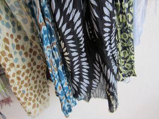 Spring2012Scarves1