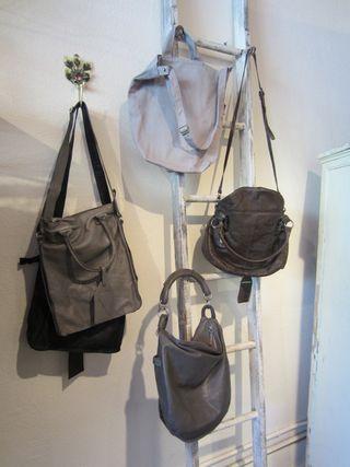 Cowboysbags1