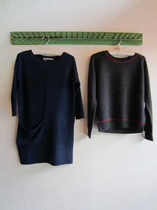 360 cashmere fall12