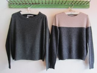 360 cashmere fall121