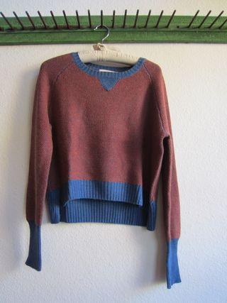 Sweater fairy 2012a