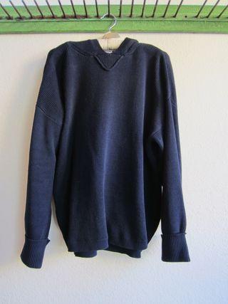 Sweater fairy 2012b