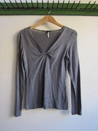 Sweater fairy 2012e