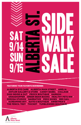 2013_sidewalkSale_Final