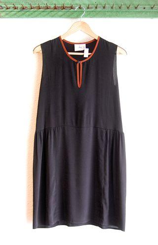 Black_dress_orange