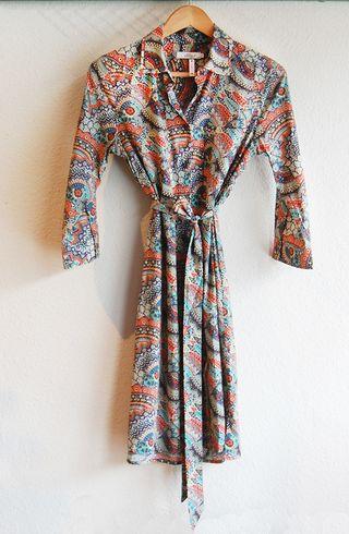 Multi_color_dress