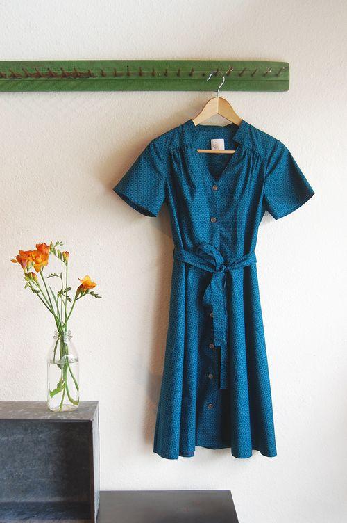 Archerie_dress