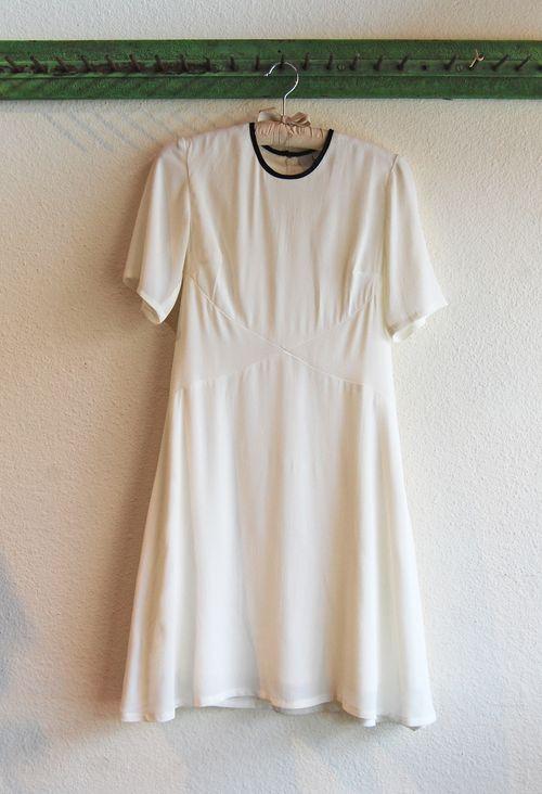 Loup_dress