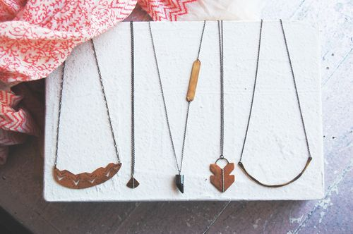 Csb_necklaces