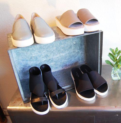 Shoes_close_up