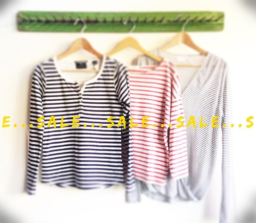 Stripe_sale
