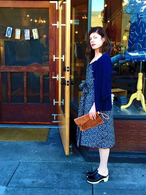 Lindsay_dress
