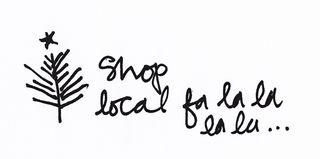 Shop_fa_la_la