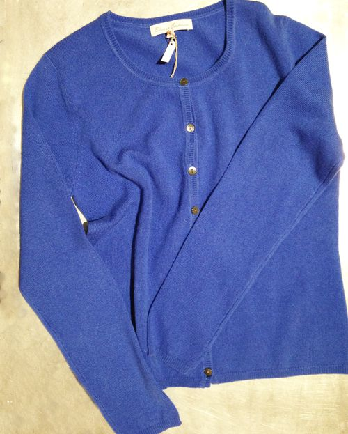 Blue_sweater