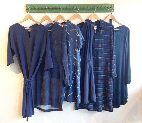 Dresses_blue