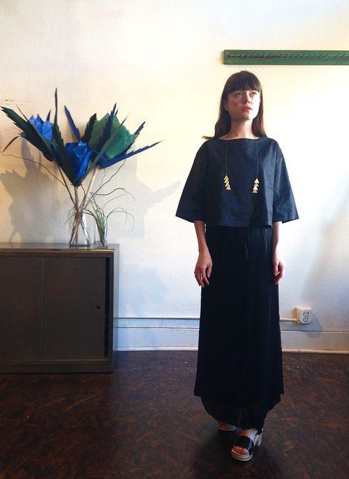 Black_dress8