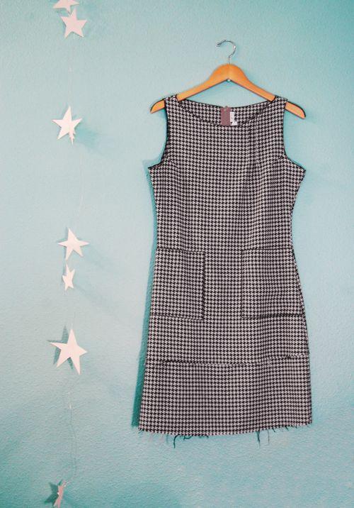 Check_dress