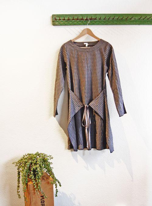 Eli_dress