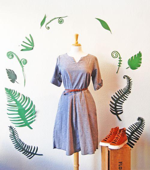 Hightops_dress