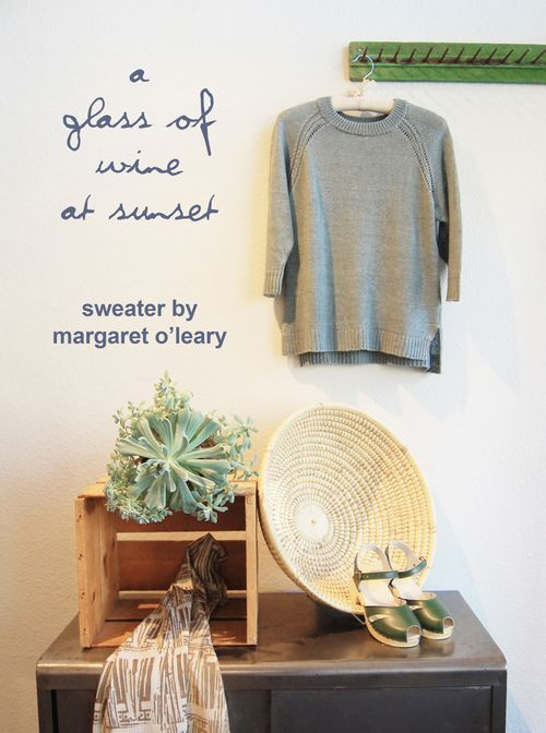 Marg_o_sweater