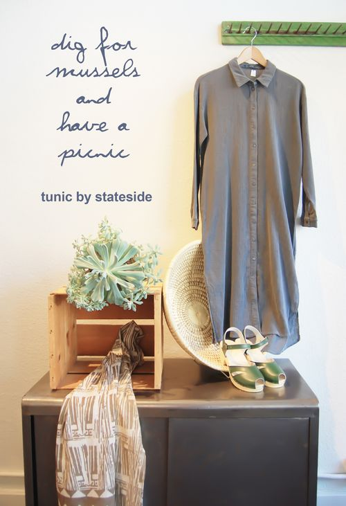 Stateside_dress