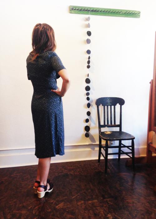40s_dress_back