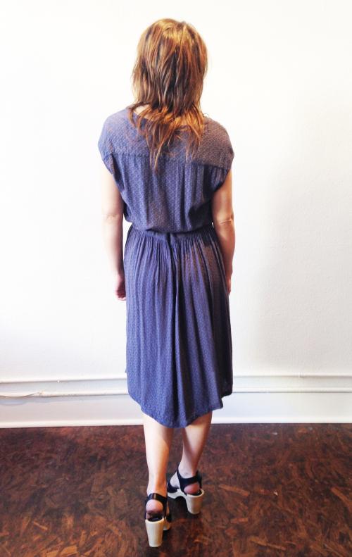 Grecian_dress_back