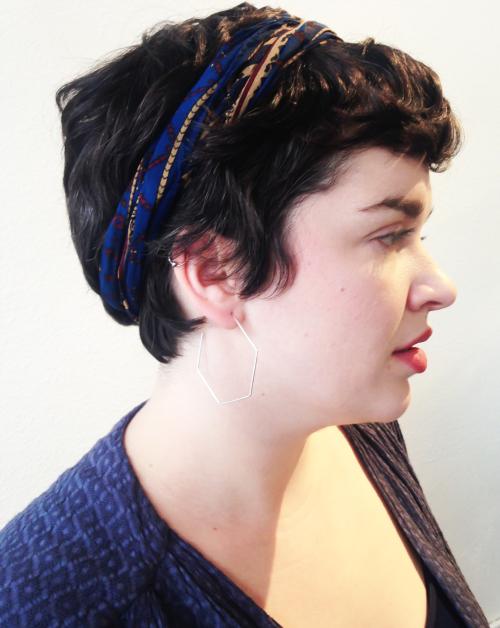 Earring_hex