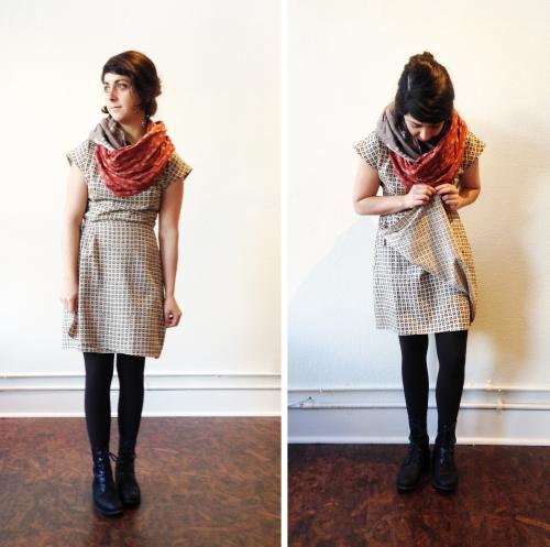 Wrap_dress5