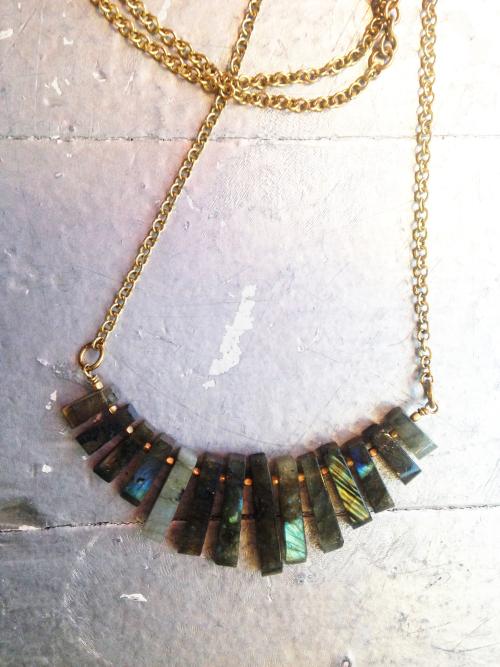 Jewelry_geom_neck