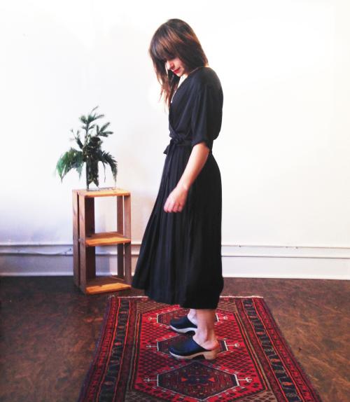 Mollye_bl_dress2