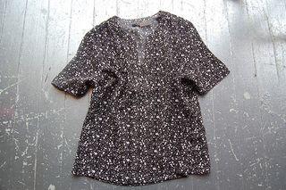 Pattern_blouse