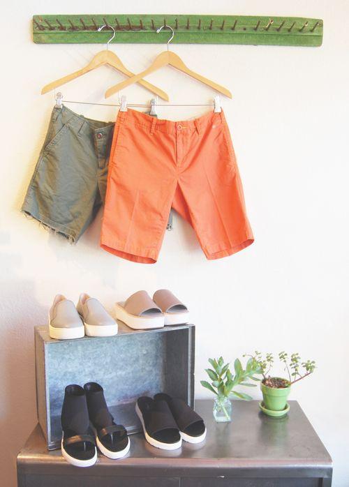 Shoes_shorts
