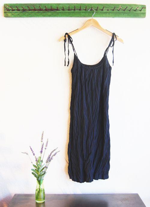 Cp_shades_dress